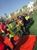 Primary section sport day